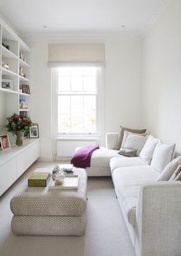 Dicas Para Decorar Salas Pequenas Ideas For Living Roomsmall Roomssmall