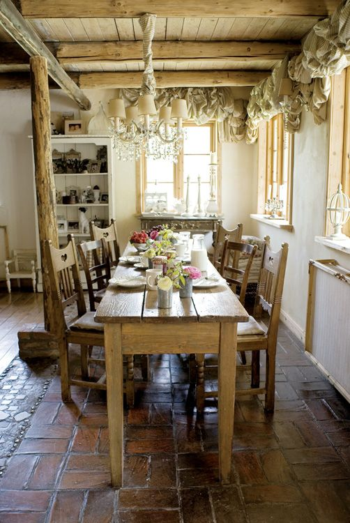 1000 ideas about narrow dining tables on pinterest dining bedroomendearing small dining tables mariposa valley