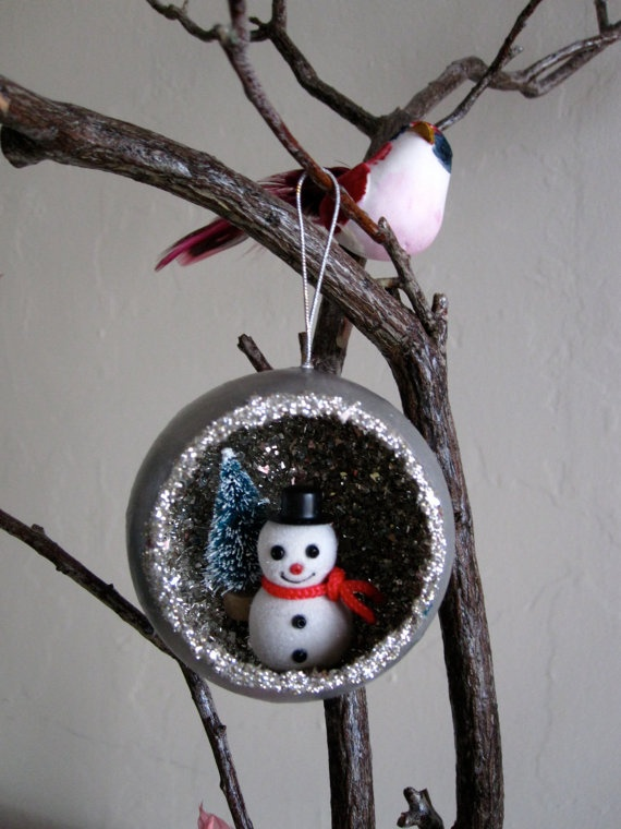 1000 Images About Eggshell Craft Ideas On Pinterest