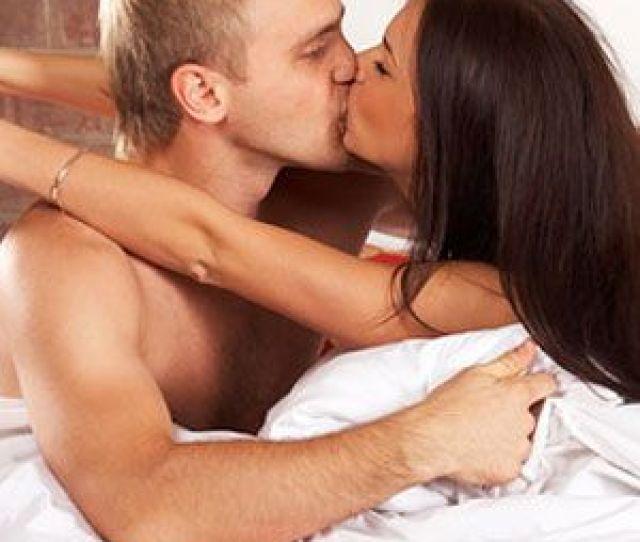Man And Women Having Sex Videos Alright Thankfulness