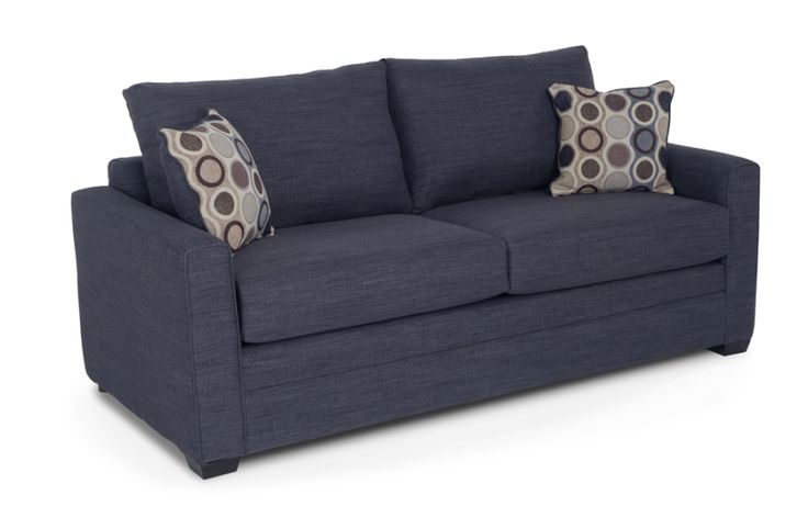 Bobs Northport Sleeper Sofa Amp Loveseat For The Home