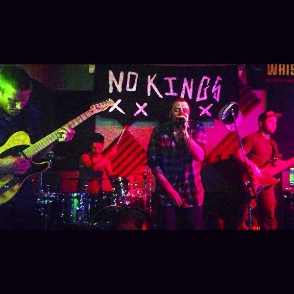 http://usegaleforce.com/no-kings-cd-release-party-presented-by-gale-force-winstons-ob/: