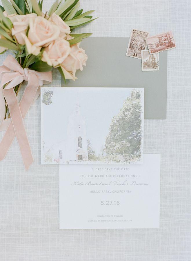 sams club wedding invitations   wedding design ideas, Wedding invitations