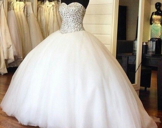 1000+ Ideas About Quince Dresses On Pinterest