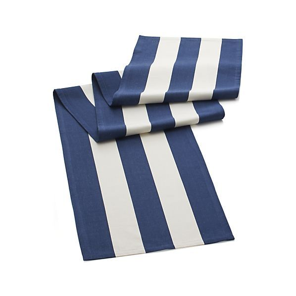 1000 Ideas About Striped Table On Pinterest Striped