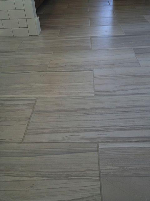 ceramic floor tile 12x24 ceramic floor