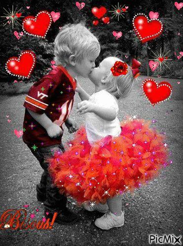 Httpimg1picmixcomoutputpicnormal44163436144a1f4bgif GIF Pinterest Pink And Gifs