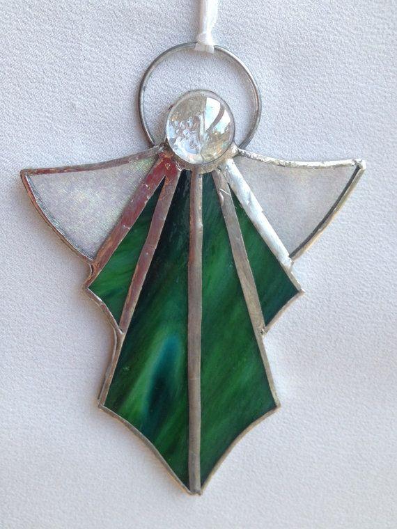 Christmas Tree Jewelry Pandora