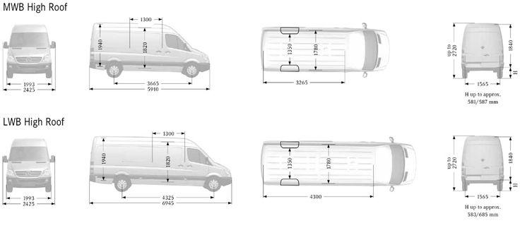 roof dimensions manufactured trusses parr lumber sc 1. Black Bedroom Furniture Sets. Home Design Ideas