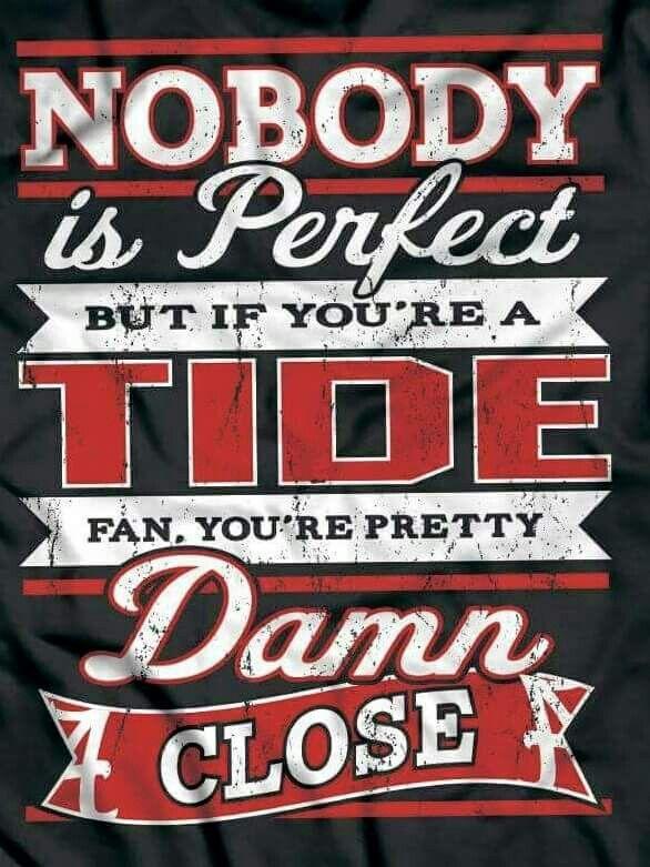 1000 Ideas About Alabama Crimson Tide On Pinterest Roll