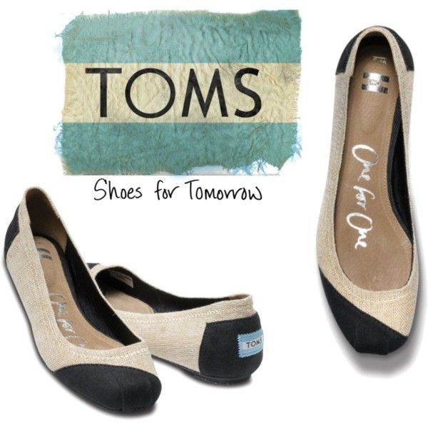 Welcome to our TOMS shoes wholesale store, here you can enjoy the TOMS shoes with high quality,fast delivery, and the best
