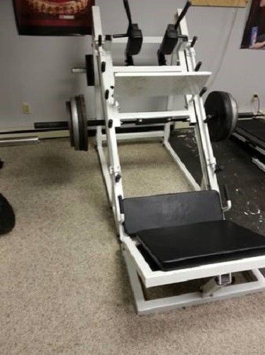 23 Best Images About Home Gym On Pinterest Full Body