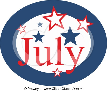 229 Best Images About Clipart Patriotic On Pinterest 4th Of July Clipart God Bless America
