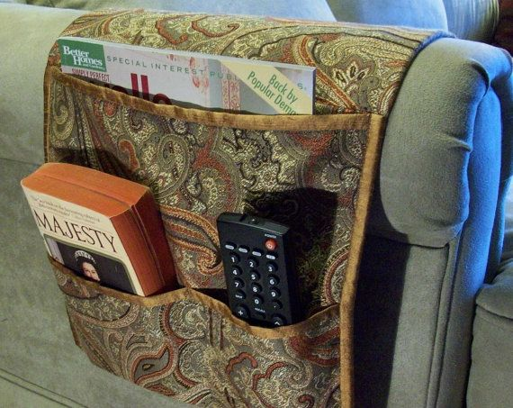 17 Best Images About Arm Chair Amp Bed Side Caddies On