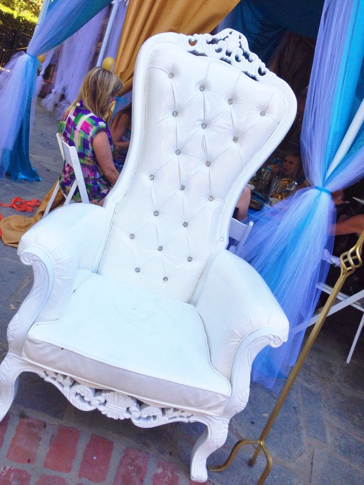 2f35b163c81c2 Royal Chair For Rent Nyc. table amp chair rentals nyc wedding amp ...