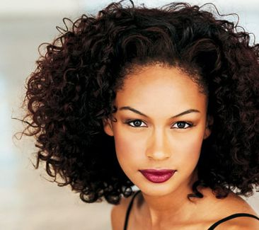 What Is The Difference Between A Texturizer And Relaxer