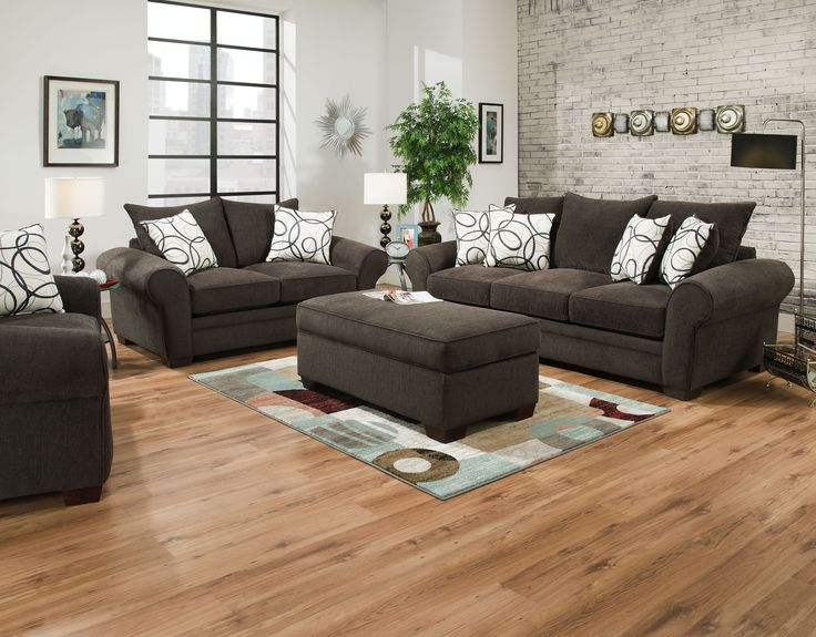 17 Best Images About Schewel Furniture On Pinterest Sectional Sofas Furniture And Round