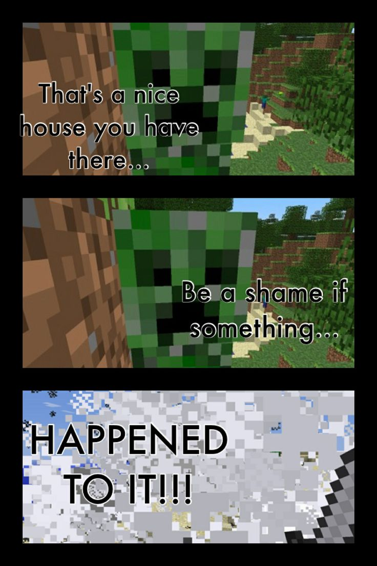 Lolcreeper / worst minecraft mod ever to exist... Other