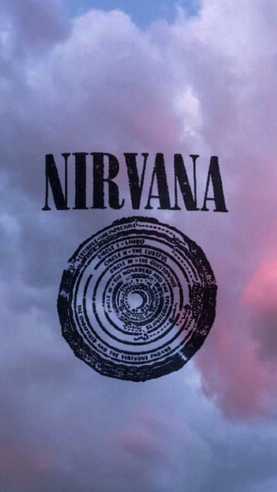Best 25 Nirvana Lyrics Ideas On Pinterest Blink 128