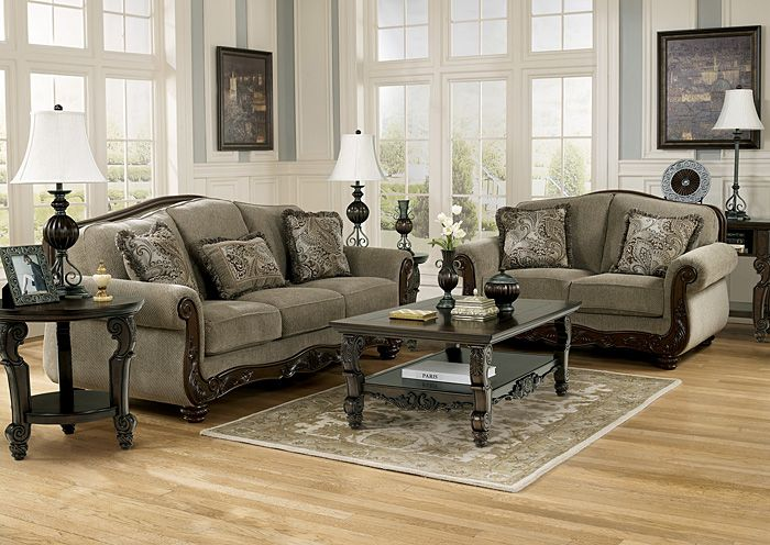 107 Best Images About Furniture On Pinterest North Shore