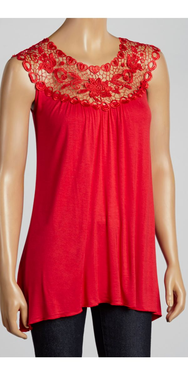 Trendy Tops To Love On Zulily Today Womens Style