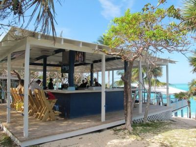 226 best images about TROPICAL BARS on Pinterest