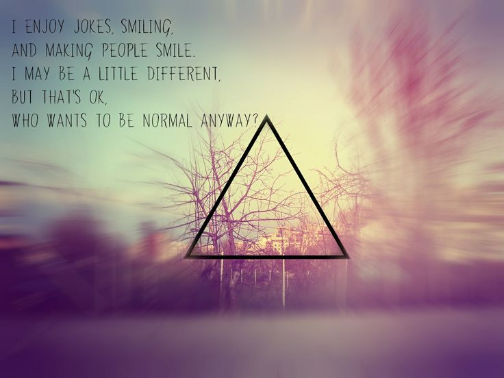 hipster quotes