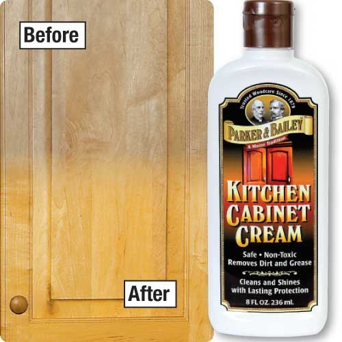 Kitchen Cabinets Ideas Best Wood Cabinet Cleaner