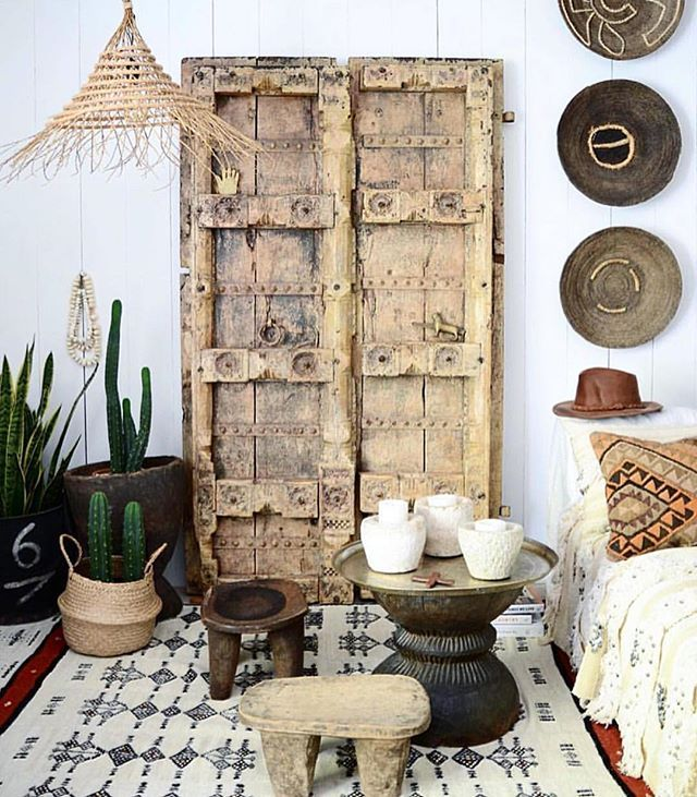 25 Best Ideas About African Bedroom On Pinterest