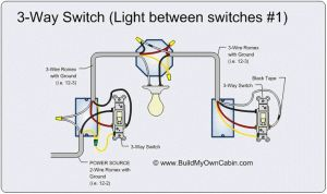 2Way Light Switch Diagram | last edited by pattenp 04 11