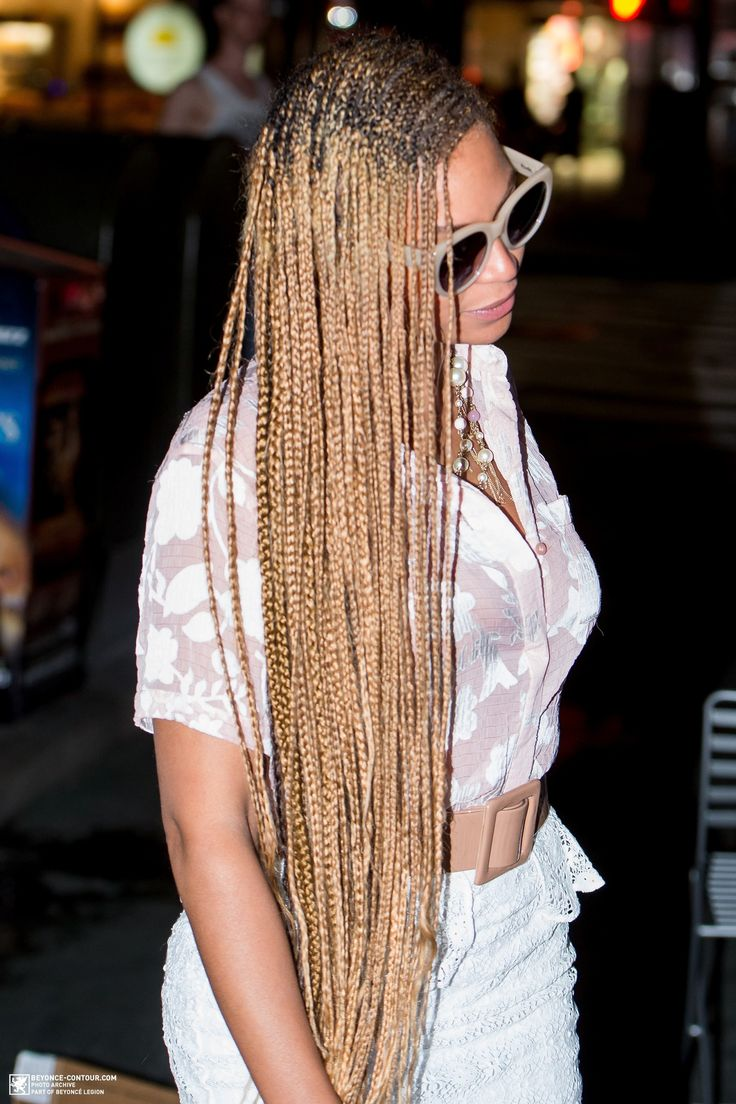 17 Best Ideas About Beyonce Braids On Pinterest Beyonce