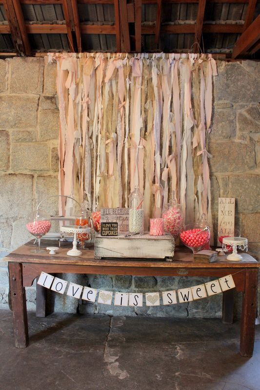 17 Best Ideas About Old Wood Table On Pinterest Rustic