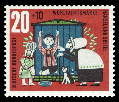 Image result for Stamps Collecting has Never Been So Easy public domain
