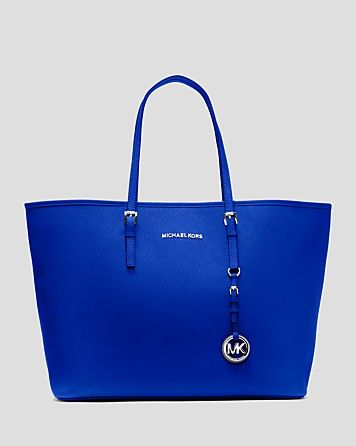 super cheap, Michael Kors in any st