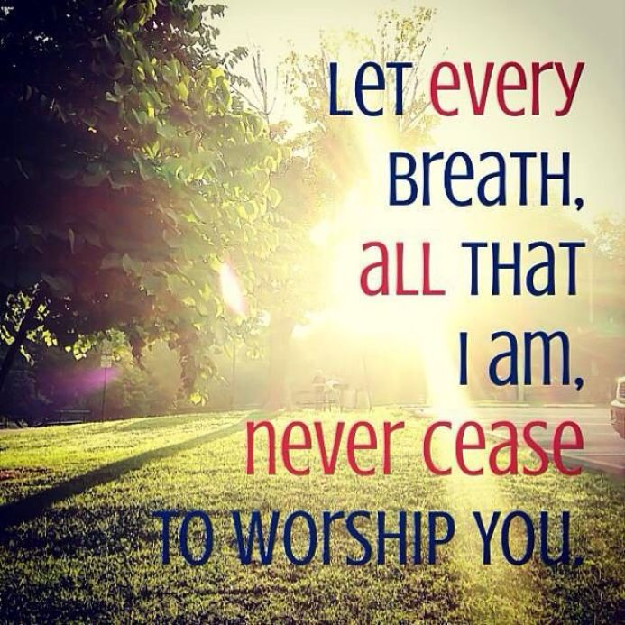 Image result for worship praise