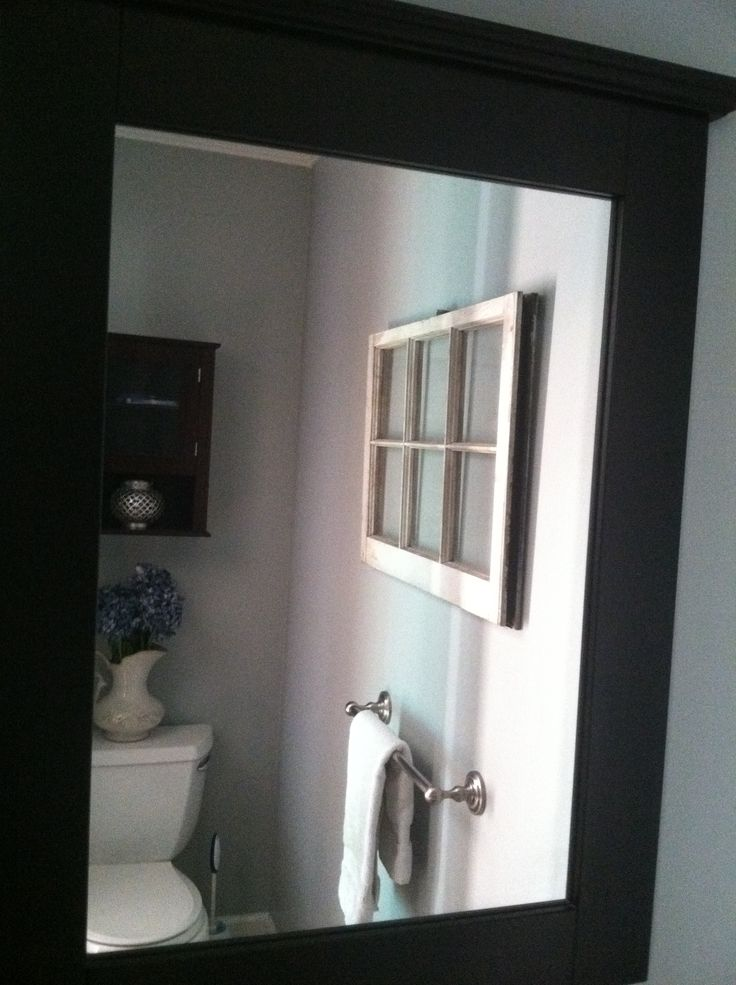 Marshalls Bathroom Accessories Bathroom Finds At