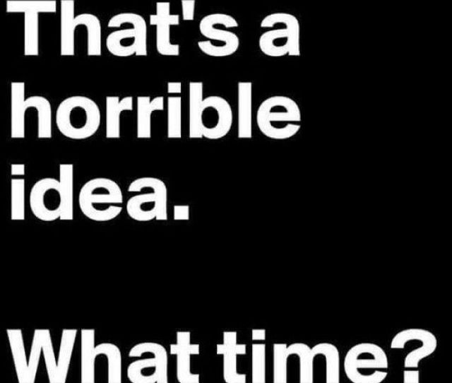 Ideas About Funny Quote Pictures On Pinterest Witty Sayings Pictures About Life And Funny Witty Quotes