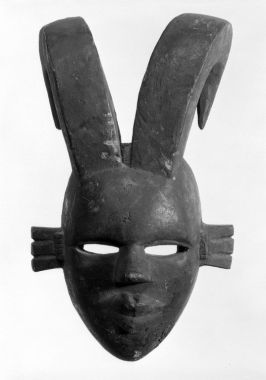 Image result for brooklyn museum african masks