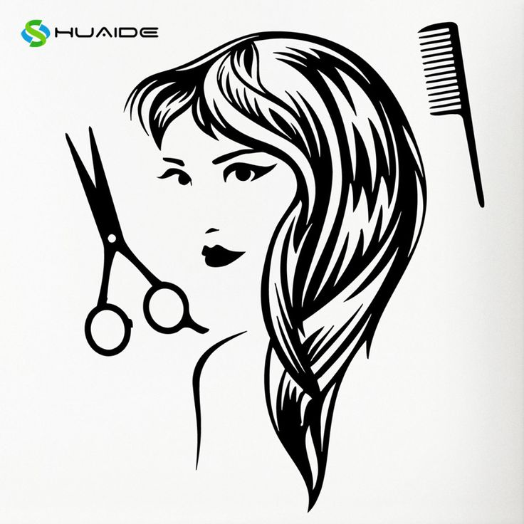 Best 20 Hair Barber Ideas On Pinterest Barber Shop