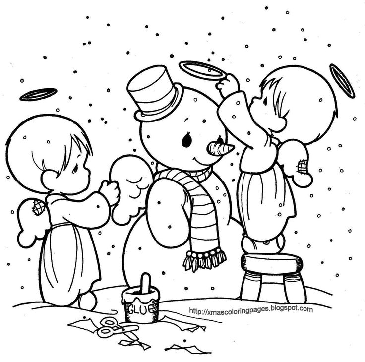 1000 images about coloring pages on pinterest christmas