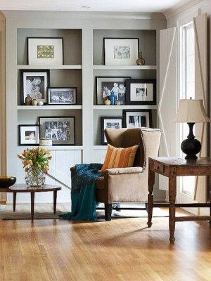 Fix My Living Room: Easy tips to re-arrange your furniture ...