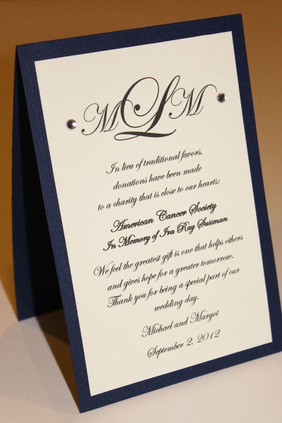Traditional Wedding Invitation Cards
