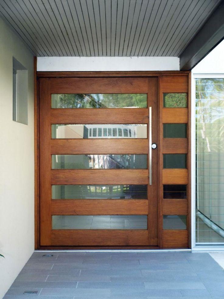 1000 Images About Main Door On Pinterest Grey Tiles