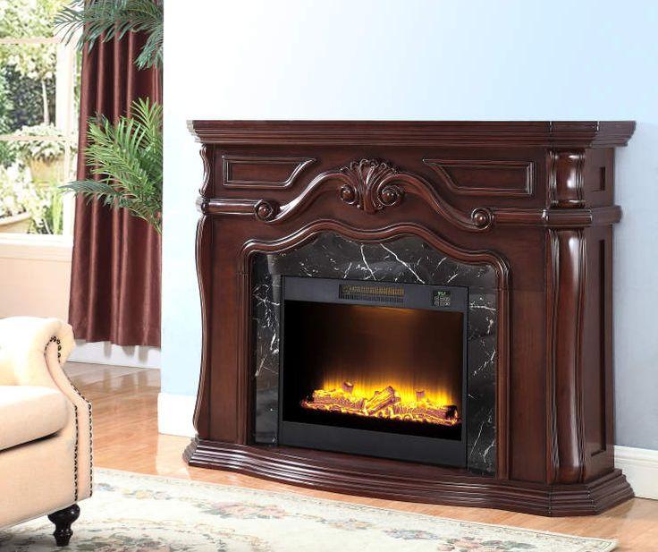 Best 25 Big Lots Electric Fireplace Ideas On Pinterest