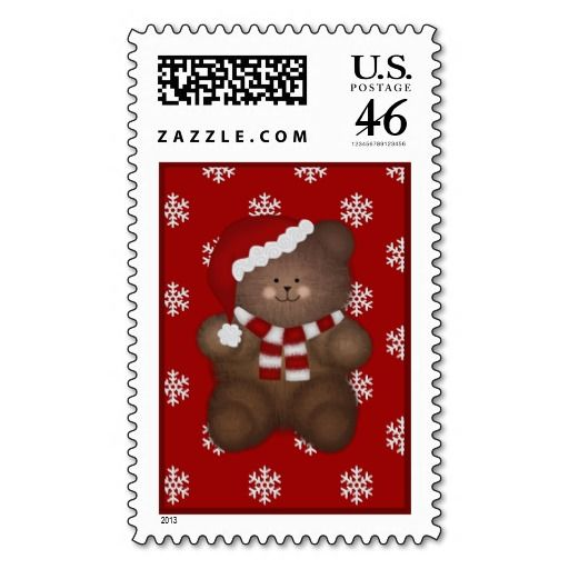 17 Best Images About Postage Stamps On Pinterest