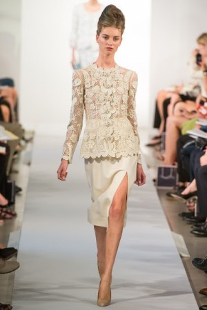 130 curated Fashion Spring Summer 2013 ideas by