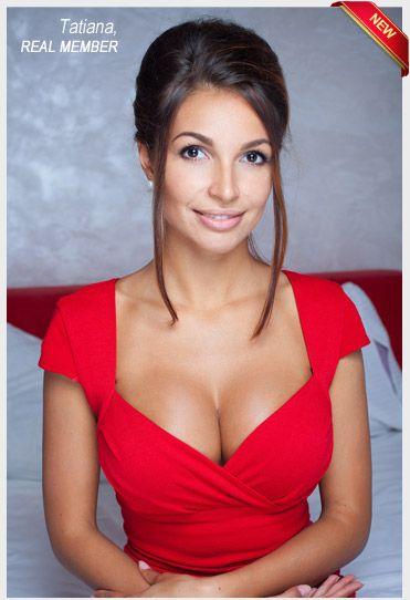 russian bride #10