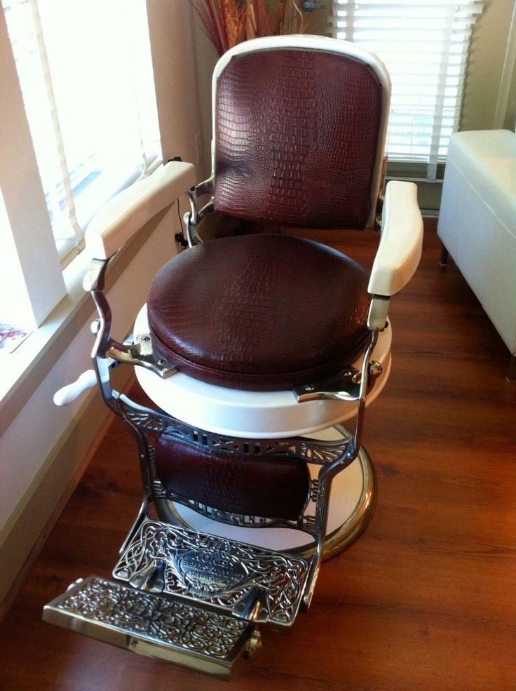 Barber Shop Ideas Mobilindezas Pinterest Shops