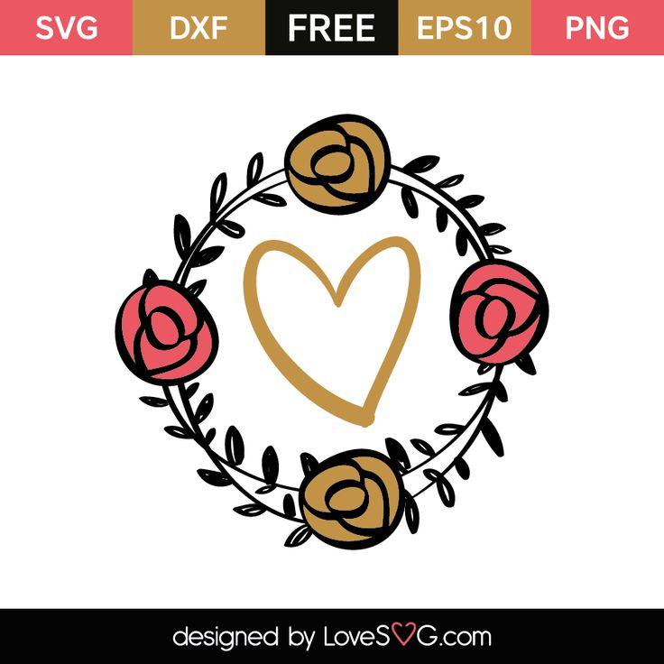 Download 1000+ images about SVG Files on Pinterest | Vinyls ...