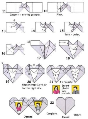 17 Best ideas about Heart Diagram on Pinterest   Heart anatomy, Diagram of the heart and Human